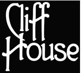 The Cliff House Inn of Jasper, Arkansas